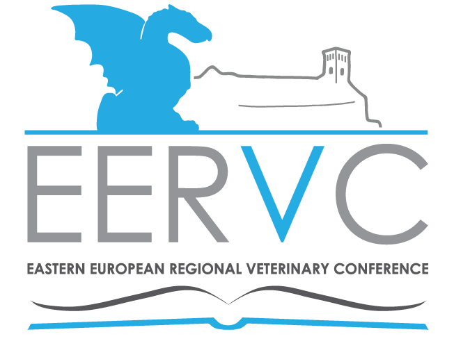 EERVC | Advancing the veterinary profession in Eastern Europe